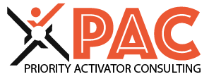 Priority Activator Consulting Limited